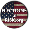 Elections at Risk Campaign