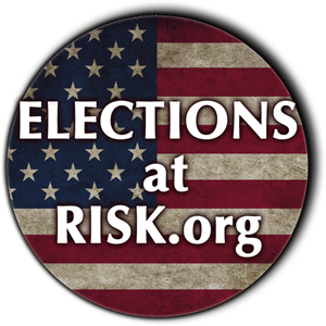 Elections at Risk: A Campaign